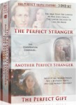 Perfect Stranger Triple Feature