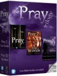 Pray Series