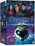 Genesis 7: 12 DVD Set