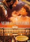 Nicholas And Alexandra 1971
