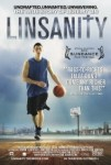 Linsanity The Movie