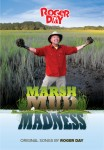 Roger Days Marsh Mud Madness