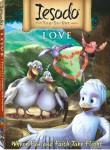Iesodo: Love