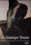 In Gramps Shoes