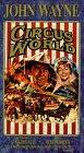 Circus World 1964