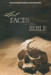 Lost Faces of the Bible (Episodes 1-4)