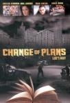 Change of Plans Gods Way