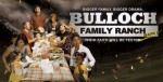 Bulloch Family Ranch: Season 2, Episode 1
