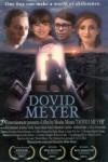 Dovid Meyer