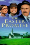 The Easter Promise