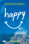 Happy: The Movie