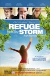 Refuge from the Storm: A New Beginning