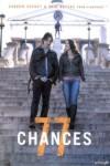 77 Chances