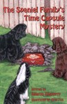 The Spaniel Familys Time Capsule Mystery (Illustrated)