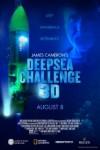 James Camerons Deepsea Challenge 3D