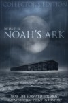 The Reality of Noahs Ark