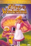 Alice in Wonderland: Collectible Classics
