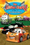 The Little Cars 1: The Great Race