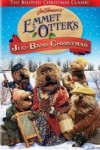 Jim Hensons: Emmet Otters Jug-Band Christmas
