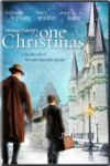 Truman Capotes: One Christmas