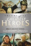 Greatest Heroes of the Bible (1978 – Boxed Set)