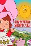 The Wonderful World of Strawberry Shortcake
