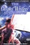 The Gospel Writers Autograph