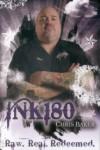 Ink 180
