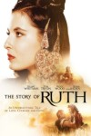 Story of Ruth (1960)