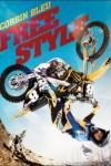 Free Style (2009)