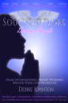 Soul Survivors: Dating Angels