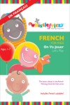 French for Kids: On Va Jouer – Lets Play