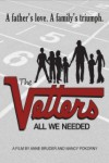 The Vetters: All We Needed