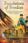 Foundations of Freedom (6 disc set)