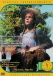 Anne Of Green Gables (Orginal movie 1985)