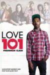 Love 101 Freshman Class