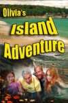 Olivias Island Adventure