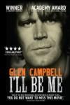 Glen Campbell – I'll Be Me
