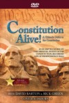 Constitution Alive (Vol. 1 – 4)