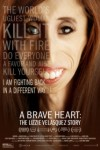 A Brave Heart: The Lizzie Velasquez Story (DVD and Dove Channel Versions Only)