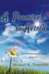A Promise to Astrid (Book)