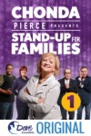 Chonda Pierce Presents: Stand-Up for Families – Episode 1