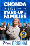 Chonda Pierce: Stand-Up for Families – Episode 2