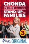 Chonda Pierce: Stand-Up for Families – Episode 3