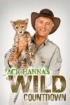 Jack Hanna's Wild Countdown – Season 1
