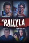 The Rally-LA: Breaking The Curse