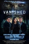 Vanished: Left Behind the Next Generation (Digital)