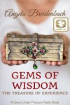 Gems of Wisdom (Devotional)