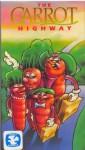 Carrot Highway
