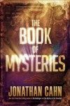 Book of Mysteries (Book)
